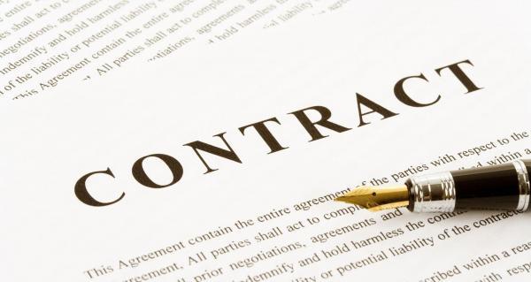 Consulenza legale per aziende