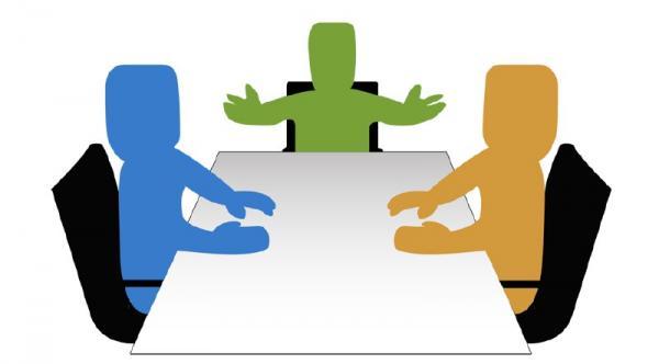 Una mediazione per ogni tipo di conflitto