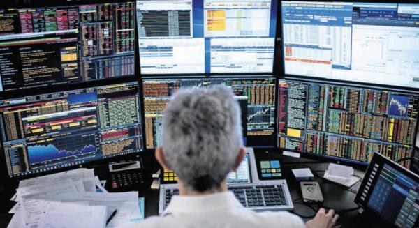 Nella finanza la mediazione può risolvere molte controversie